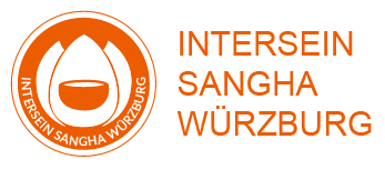 Intersein Sangha Würzburg